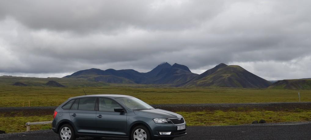 10 nützliche Tipps für eure Island Reise