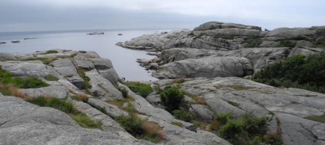 Norwegens Riviera
